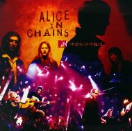 Alice In Chains - MTV Unplugged (2 x Vinyl) [ LP ]