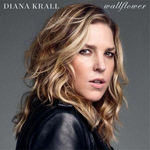 Diana Krall - Wallflower (2 x Vinyl) [ LP ]