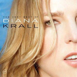 Diana Krall - Very Best Of Diana Krall [ CD ]