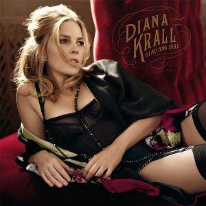 Diana Krall - Glad Rag Doll [ CD ]