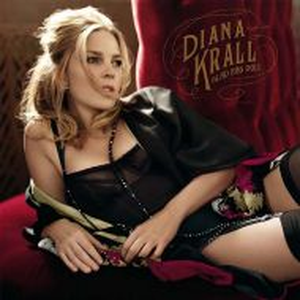 Diana Krall - Glad Rag Doll (Deluxe Edition incl. 4 bonus track's) [ CD ]