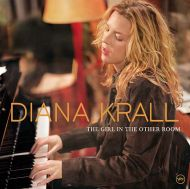 Diana Krall - Girl In The Other Room [ CD ]