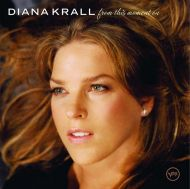 Diana Krall - From This Moment On (2 x Vinyl) [ LP ]