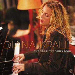 Diana Krall - Girl In The Other Room (2 x Vinyl) [ LP ]