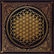 Bring Me The Horizon - Sempiternal (Vinyl) [ LP ]