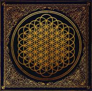 Bring Me The Horizon - Sempiternal [ CD ]