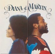 Diana Ross & Marvin Gaye - Diana & Marvin (Vinyl) [ LP ]