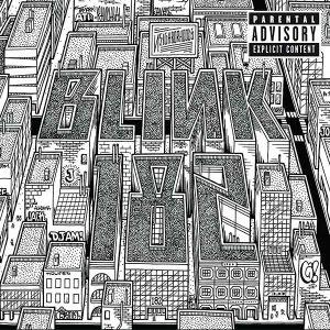 Blink-182 - Neighborhoods (2 x Vinyl) [ LP ]
