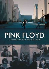 Pink Floyd - The Story Of Wish You Were Here (DVD-Video) [ DVD ]