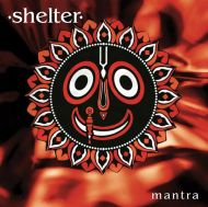 Shelter - Mantra (Vinyl) [ LP ]