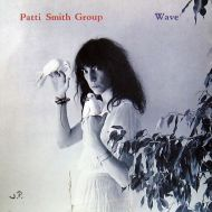 Patti Smith - Wave (Vinyl) [ LP ]