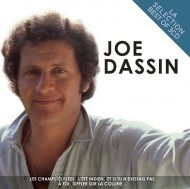 Joe Dassin - La Selection Joe Dassin (3CD) [ CD ]