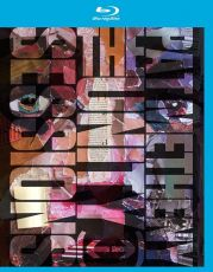 Pat Metheny - Unity Sessions (Blu-Ray) [ BLU-RAY ]