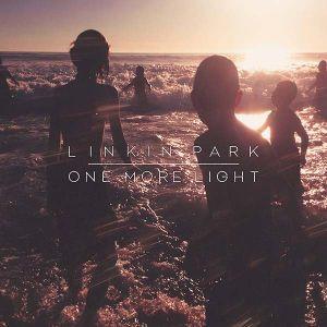 Linkin Park - One More Light (Vinyl) [ LP ]