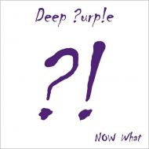 Deep Purple - Now What (2 x Vinyl) [ LP ]