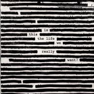 Roger Waters - Is This The Life We Really Want? (Import Version) [ CD ]