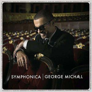 George Michael - Symphonica (Local Edition) [ CD ]
