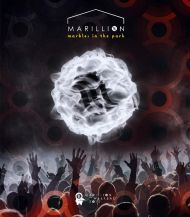 Marillion - Marbles In The Park - Live 2015 (Blu-Ray) [ BLU-RAY ]