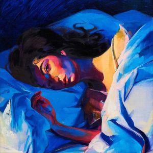 Lorde - Melodrama [ CD ]