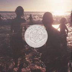Linkin Park - One More Light [ CD ]