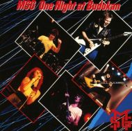 Michael Schenker Group - One Night At Budokan (2009 Digital Remaster + Bonus Tracks) (2CD) [ CD ]
