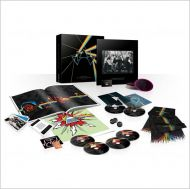 Pink Floyd - The Dark Side Of The Moon [Box Set - Immersion] [ CD ]