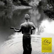 Sting - 25 Years (Limited Edition -2 x Vinyl) [ LP ]