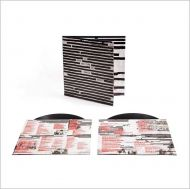 Roger Waters - Is This The Life We Really Want? (2 x Vinyl) [ LP ]