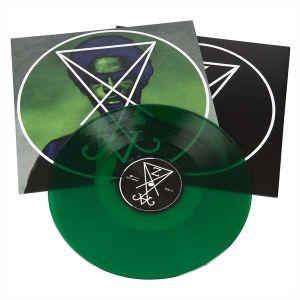 Zeal & Ardor - Devil Is Fine (Vinyl) [ LP ]