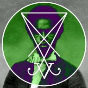 Zeal & Ardor - Devil Is Fine [ CD ]