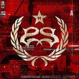 Stone Sour - Hydrograd (2 x Vinyl with CD) [ LP ]