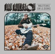 Dan Auerbach (Black Keys) - Waiting On A Song (Vinyl) [ LP ]