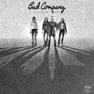 Bad Company - Burnin' Sky (2 x Vinyl) [ LP ]