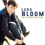 Luka Bloom - The Platinum Collection [ CD ]