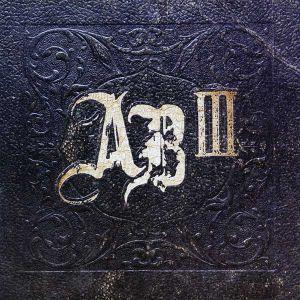 Alter Bridge - AB III [ CD ]