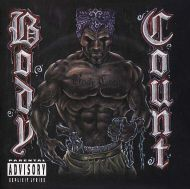 Body Count - Body Count [ CD ]