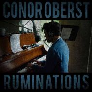 Conor Oberst - Ruminations [ CD ]