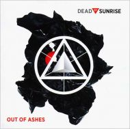 Dead By Sunrise - Out Of Ashes [ CD ]
