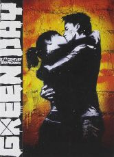 Green Day - 21st Century Breakdown (Limited Edition Bookformat) [ CD ]