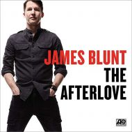 James Blunt - The Afterlove [ CD ]