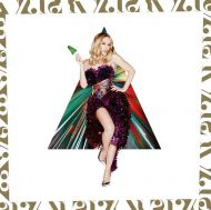 Kylie Minogue - Kylie Christmas (Snow Queen Edition 2016) [ CD ]