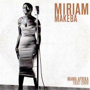 Miriam Makeba - Best Of Miriam Makeba (2CD) [ CD ]