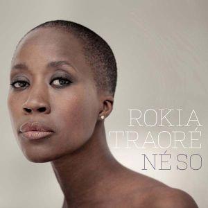 Rokia Traoré - Né So [ CD ]