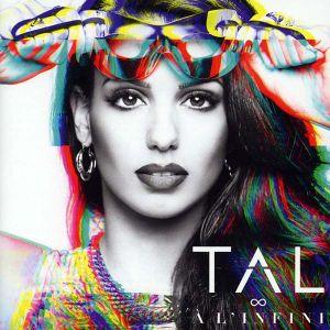 Tal - A l'Infini [ CD ]