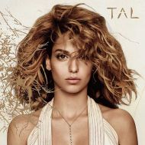 Tal - Tal (CD with DVD) [ CD ]