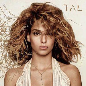 Tal - Tal [ CD ]