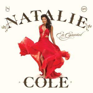Natalie Cole - Natalie Cole En Espanol [ CD ]