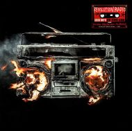 Green Day - Revolution Radio (Vinyl) [ LP ]