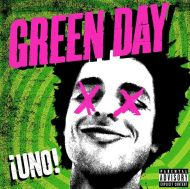 Green Day - UNO! (Vinyl) [ LP ]