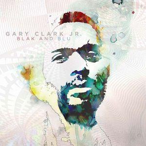 Gary Clark Jr. - Blak And Blu (2 x Vinyl) [ LP ]
